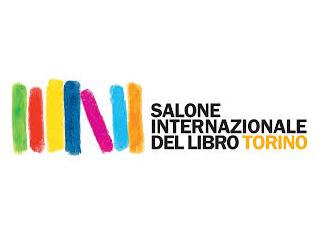 Salone del Libro di Torino 2016