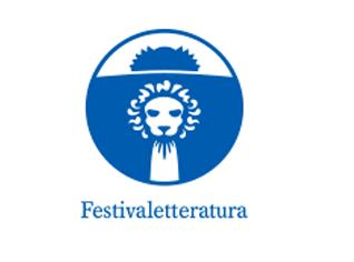 Festivaletteratura 2016: due grandi autori Frassinelli a Mantova