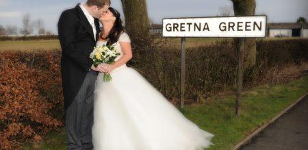 9 cose che potresti non sapere sul matrimonio - di Taylor Jenkins Reid