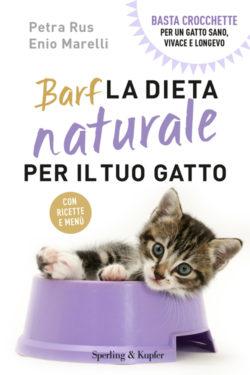 BARF La dieta naturale per il tuo gatto