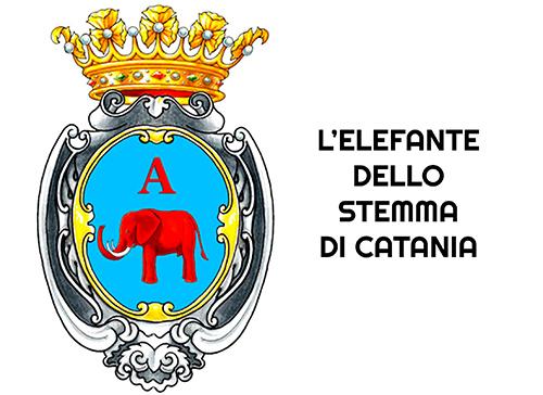 ITINERARI DEL MISTERO: CATANIA