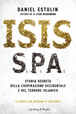 Isis S.p.a.