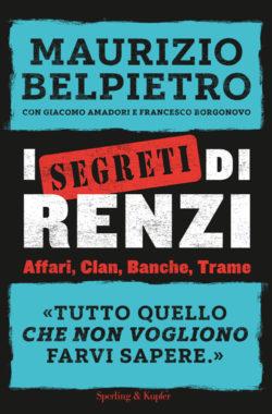 I segreti di Renzi