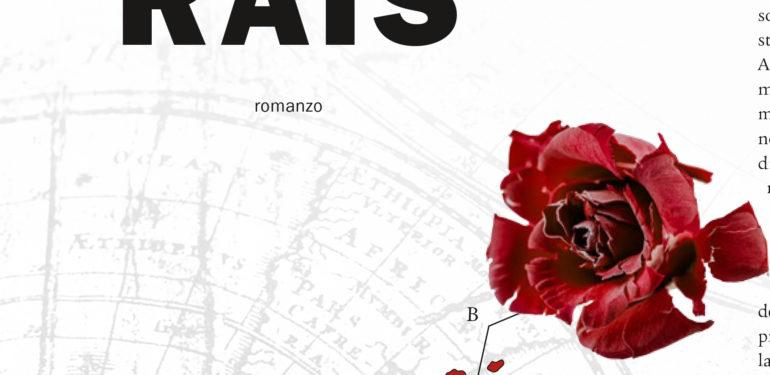 RAIS: la parola all'autore Simone Perotti
