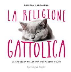 La religione gattolica