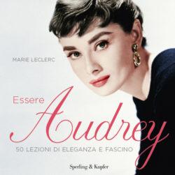 Essere Audrey