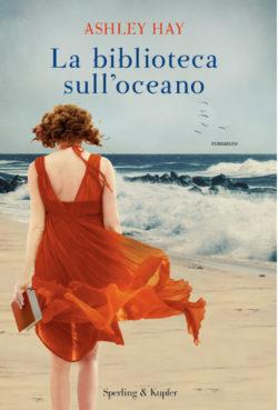 La biblioteca sull'oceano