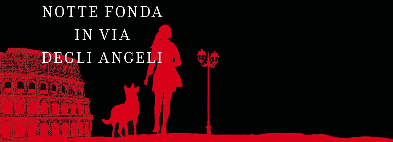 Intervista a Susanna Mancinotti