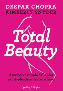 Total beauty