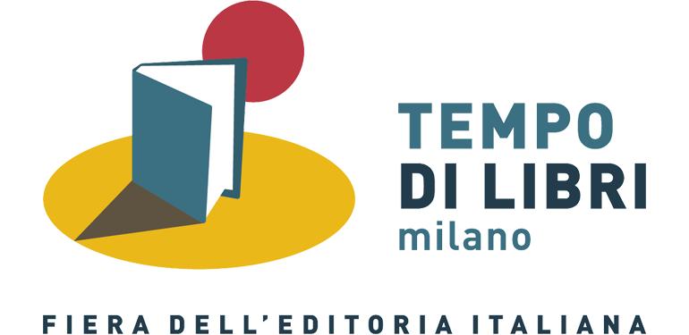 Tempo di libri - Milano