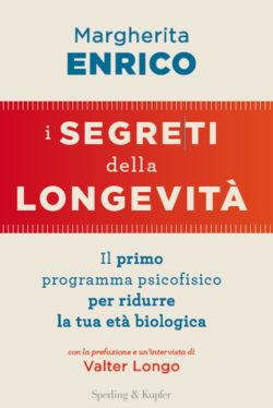 I segreti della longevità