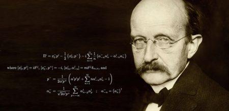 Brevi riflessioni di fisica quantistica - Una verità sulla verità scientifica