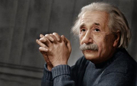 Brevi riflessioni di fisica quantistica - Vivere di paradossi