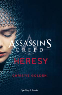 Assassin's Creed Heresy
