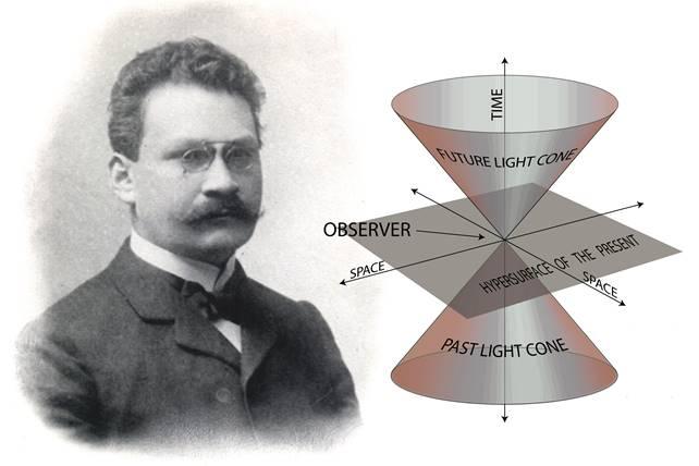 Brevi riflessioni di fisica quantistica: Tutto è relativo