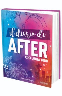 Il diario di After