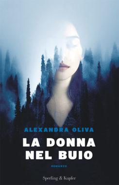 La donna nel buio