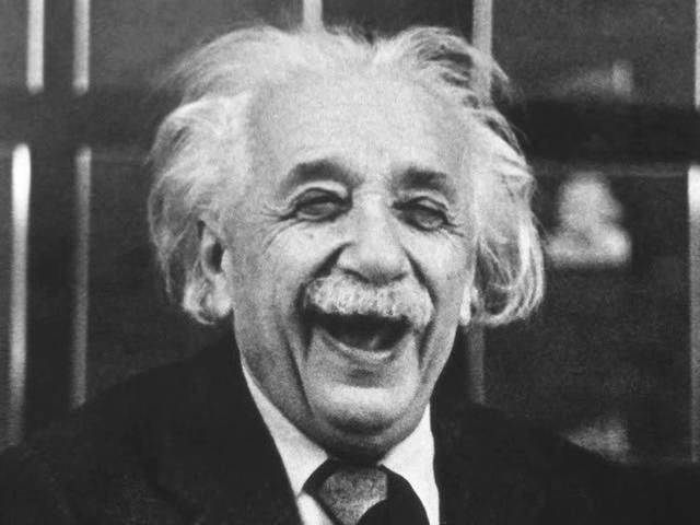Brevi riflessioni di fisica quantistica: Come bambini