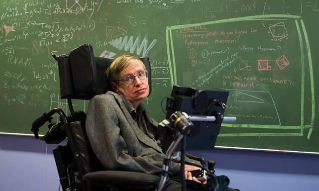 Brevi riflessioni di fisica quantistica: Una certa insicurezza