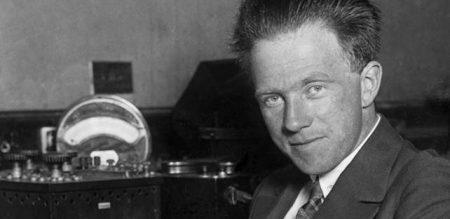 Brevi riflessioni di fisica quantistica: Punti di vista