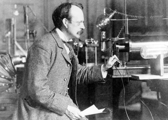 Brevi riflessioni di fisica quantistica: Da riforme a rivoluzioni