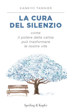 La cura del silenzio