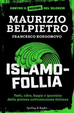 Islamofollia
