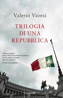 Trilogia di una Repubblica