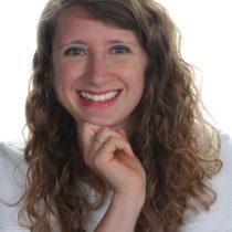 Lizabeth Luciani