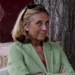 Valeria Della Valle