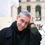 Giuseppe Patota