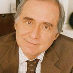 Paolo Mosca