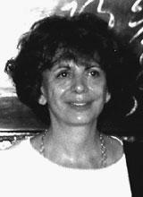 Renata Pisu