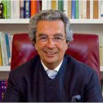 Henri Chenot
