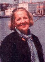 Anna Maria Mori