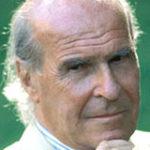 Umberto Veronesi