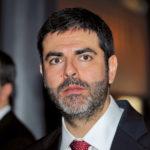 Carlo Annese