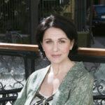 Cinzia Felicetti
