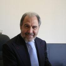 Antonio Caprarica