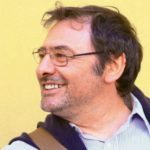 Giovanni Fasanella