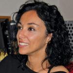 Antonella Grippo