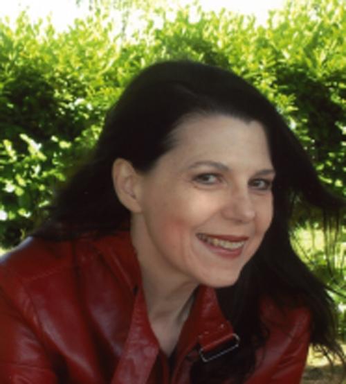 Susanna Mancinotti