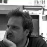 Francesco Casolo