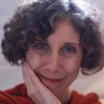 Janice Steinberg