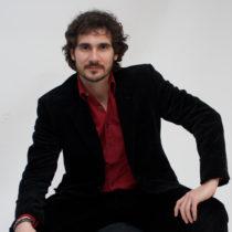 Mirko Pallera