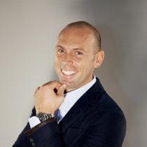Luca Lorenzoni