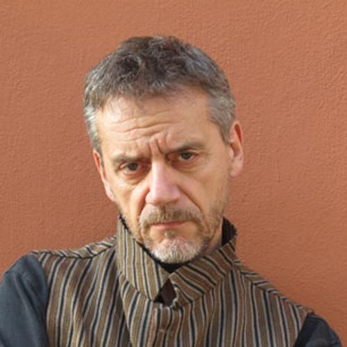 Paolo Maria Noseda