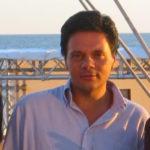 Antonio Menna