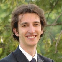 Giacomo Navone