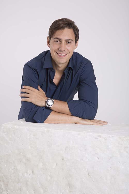 Massimo De Donno
